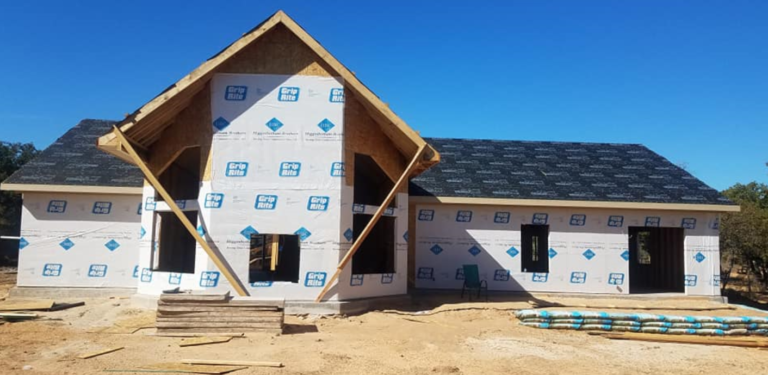 4 Most Important Things to Know Before New Home Construction